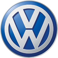 Volkswagen Repair Shop