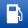 fuel-pump-replacement-icon