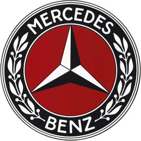 Mercedes-Benz Repair Shop