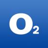 oxygen-icon
