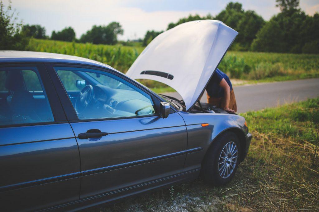 Domestic Auto Repair