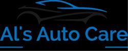 Al's-Auto-Repair-Logo