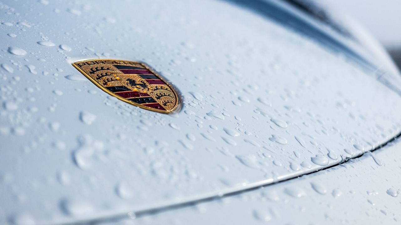 Porsche repair Brick, NJ - Al's Auto Care